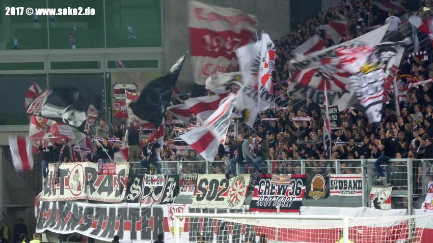soke2_171025_kaiserslautern_stuttgart_DFB-Pokal_3_P1080902