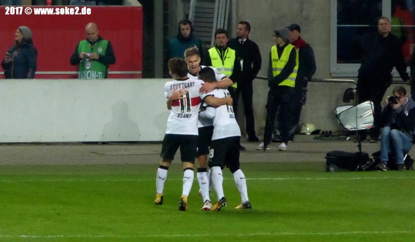 soke2_171025_kaiserslautern_stuttgart_DFB-Pokal_3_P1080903