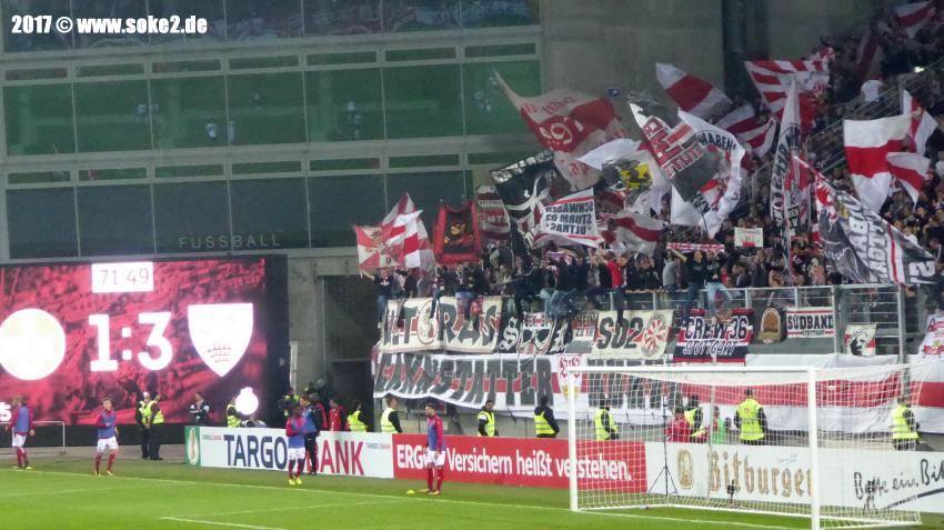 soke2_171025_kaiserslautern_stuttgart_DFB-Pokal_3_P1080913