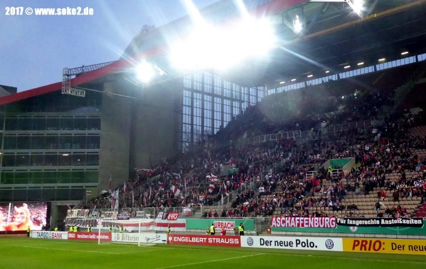 soke2_171025_kaiserslautern_stuttgart_DFB-Pokal_P1080634