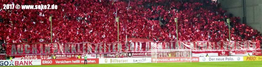 soke2_171025_kaiserslautern_stuttgart_DFB-Pokal_P1080649