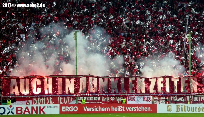 soke2_171025_kaiserslautern_stuttgart_DFB-Pokal_P1080686