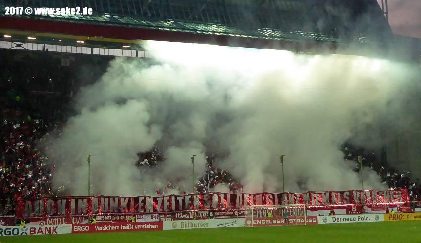soke2_171025_kaiserslautern_stuttgart_DFB-Pokal_P1080693