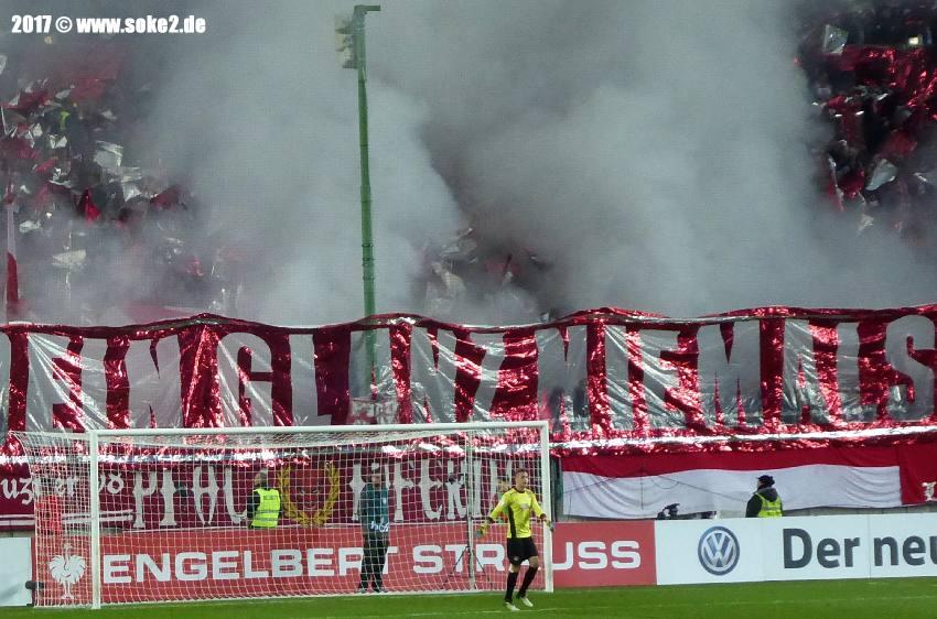 soke2_171025_kaiserslautern_stuttgart_DFB-Pokal_P1080702