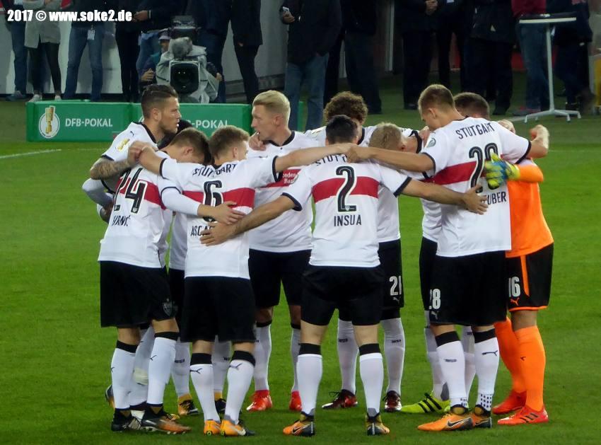 soke2_171025_kaiserslautern_stuttgart_DFB-Pokal_P1080707