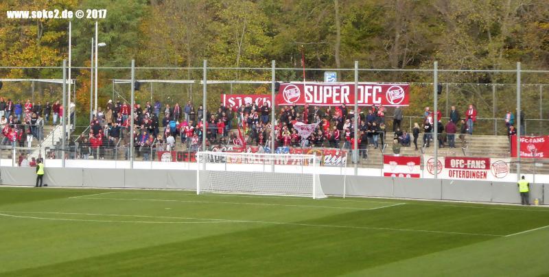 171031_vfb_stuttgart_offenbach_17-18_Regionalliga_P1090159