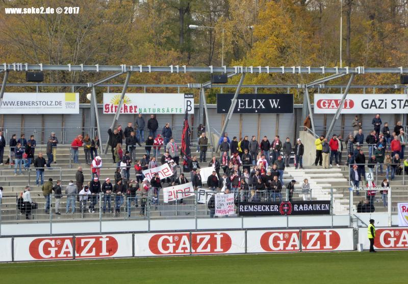 171031_vfb_stuttgart_offenbach_17-18_Regionalliga_P1090162
