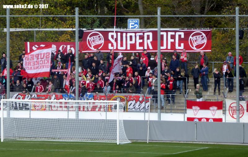 171031_vfb_stuttgart_offenbach_17-18_Regionalliga_P1090163