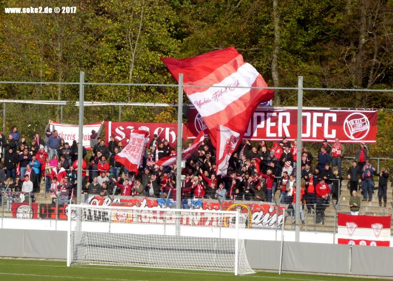 171031_vfb_stuttgart_offenbach_17-18_Regionalliga_P1090169