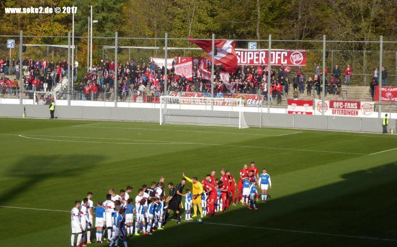 171031_vfb_stuttgart_offenbach_17-18_Regionalliga_P1090170
