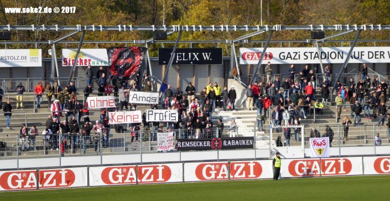 171031_vfb_stuttgart_offenbach_17-18_Regionalliga_P1090171