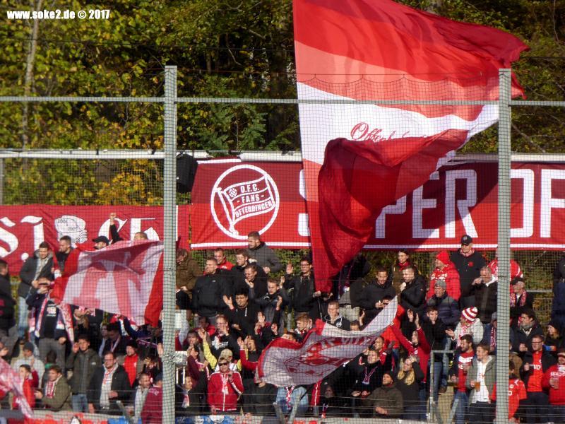 171031_vfb_stuttgart_offenbach_17-18_Regionalliga_P1090176