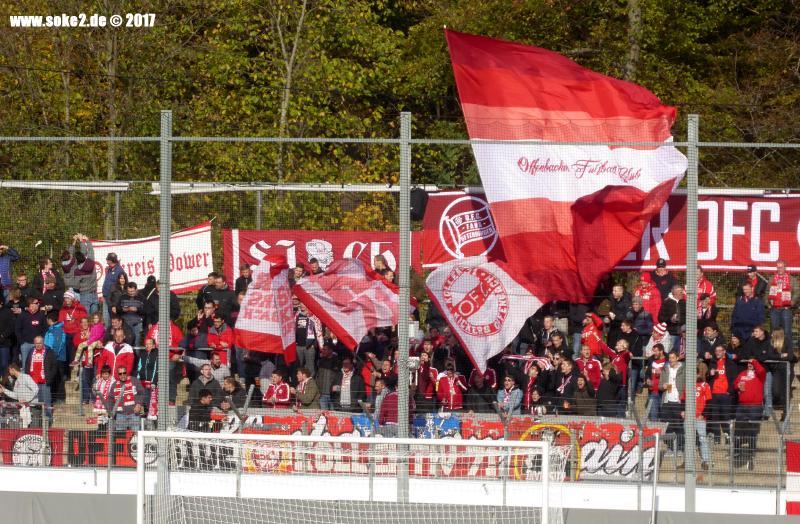 171031_vfb_stuttgart_offenbach_17-18_Regionalliga_P1090179