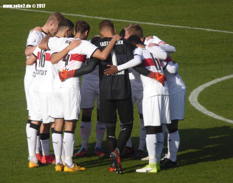 171031_vfb_stuttgart_offenbach_17-18_Regionalliga_P1090185