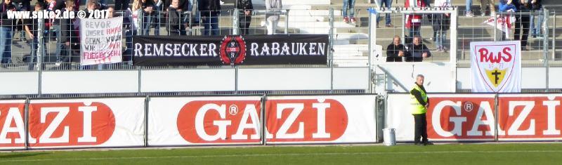 171031_vfb_stuttgart_offenbach_17-18_Regionalliga_P1090186