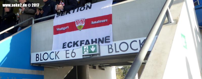 171031_vfb_stuttgart_offenbach_17-18_Regionalliga_P1090190