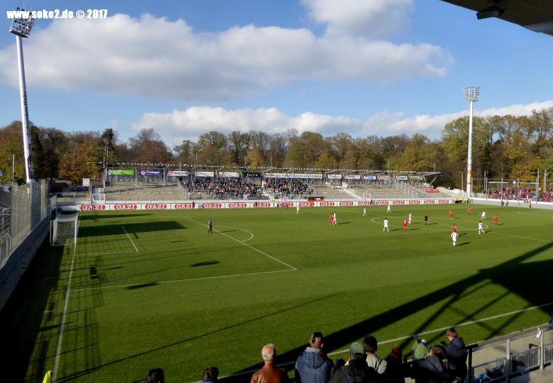 171031_vfb_stuttgart_offenbach_17-18_Regionalliga_P1090193