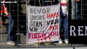 171031_vfb_stuttgart_offenbach_17-18_Regionalliga_P1090198