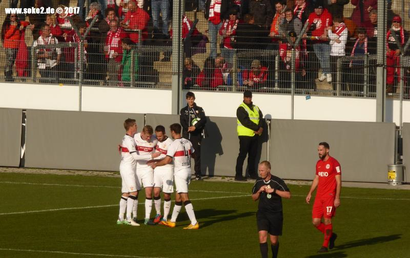 171031_vfb_stuttgart_offenbach_17-18_Regionalliga_P1090199