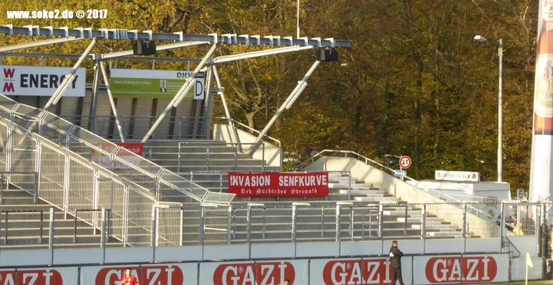 171031_vfb_stuttgart_offenbach_17-18_Regionalliga_P1090221