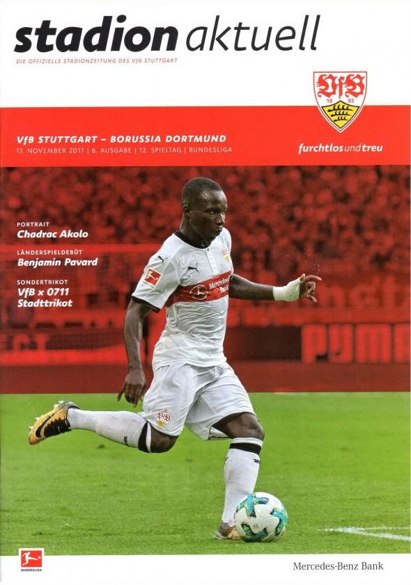 171117_Heft_vfb_dortmund_17-18_Soke2_Bundesliga