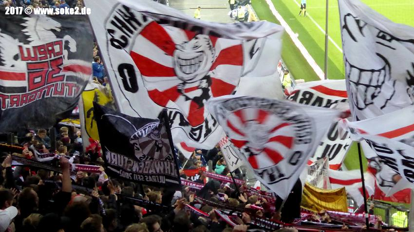 Soke2_171104_Hamburger-SV_VfB_Stuttgart_11-34_BL_P1090489