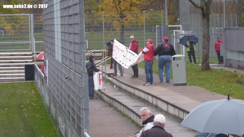 Soke2_171111_vfb-stuttgart_hoffenheim_II_Regionalliga_17-18_P1090506