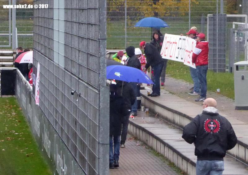 Soke2_171111_vfb-stuttgart_hoffenheim_II_Regionalliga_17-18_P1090508