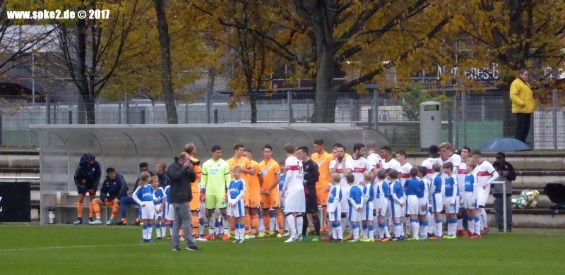 Soke2_171111_vfb-stuttgart_hoffenheim_II_Regionalliga_17-18_P1090510