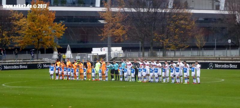 Soke2_171111_vfb-stuttgart_hoffenheim_II_Regionalliga_17-18_P1090515