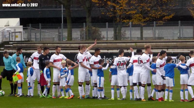 Soke2_171111_vfb-stuttgart_hoffenheim_II_Regionalliga_17-18_P1090516