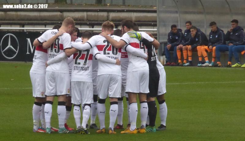 Soke2_171111_vfb-stuttgart_hoffenheim_II_Regionalliga_17-18_P1090520
