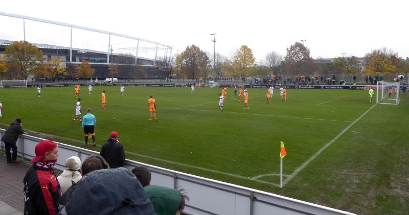 Soke2_171111_vfb-stuttgart_hoffenheim_II_Regionalliga_17-18_P1090523
