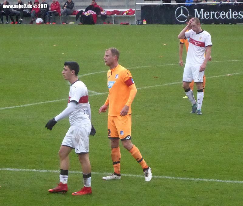Soke2_171111_vfb-stuttgart_hoffenheim_II_Regionalliga_17-18_P1090528