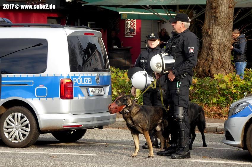 soke2_171104_Hamburger-SV_VfB_Stuttgart_11-34_BL_P1090319