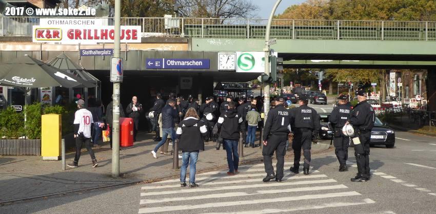 soke2_171104_Hamburger-SV_VfB_Stuttgart_11-34_BL_P1090320