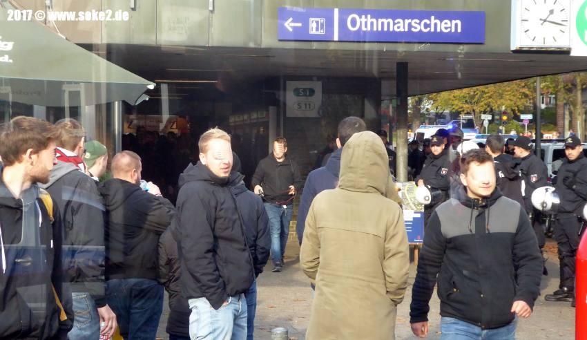 soke2_171104_Hamburger-SV_VfB_Stuttgart_11-34_BL_P1090322