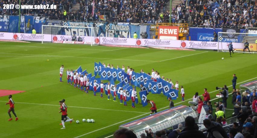 soke2_171104_Hamburger-SV_VfB_Stuttgart_11-34_BL_P1090339