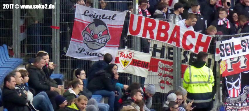 soke2_171104_Hamburger-SV_VfB_Stuttgart_11-34_BL_P1090348