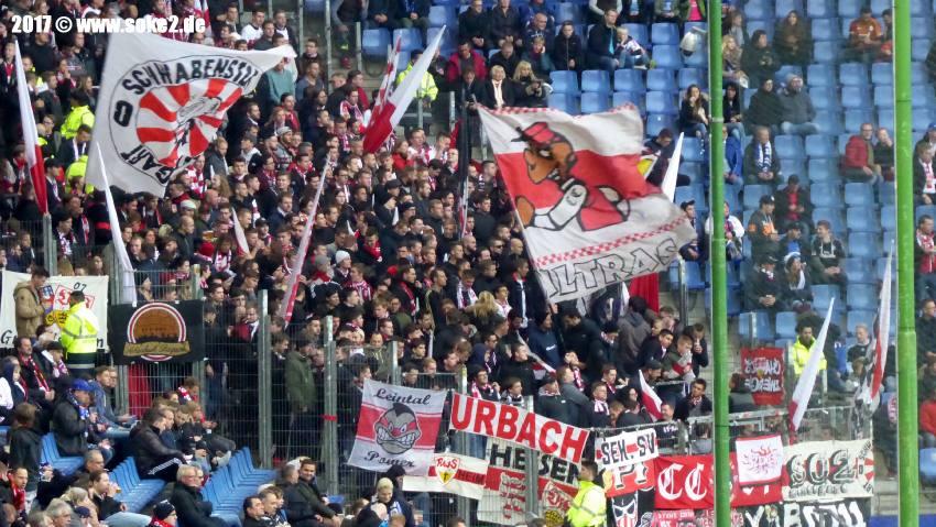 soke2_171104_Hamburger-SV_VfB_Stuttgart_11-34_BL_P1090356