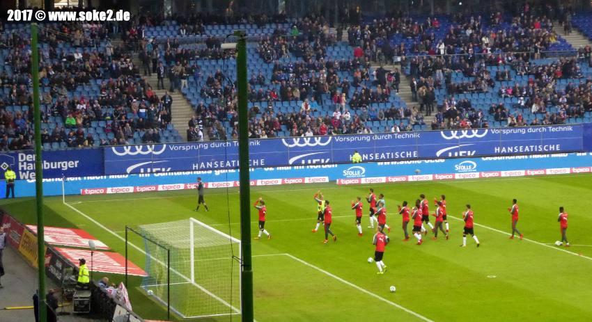 soke2_171104_Hamburger-SV_VfB_Stuttgart_11-34_BL_P1090359