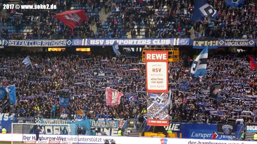 soke2_171104_Hamburger-SV_VfB_Stuttgart_11-34_BL_P1090369