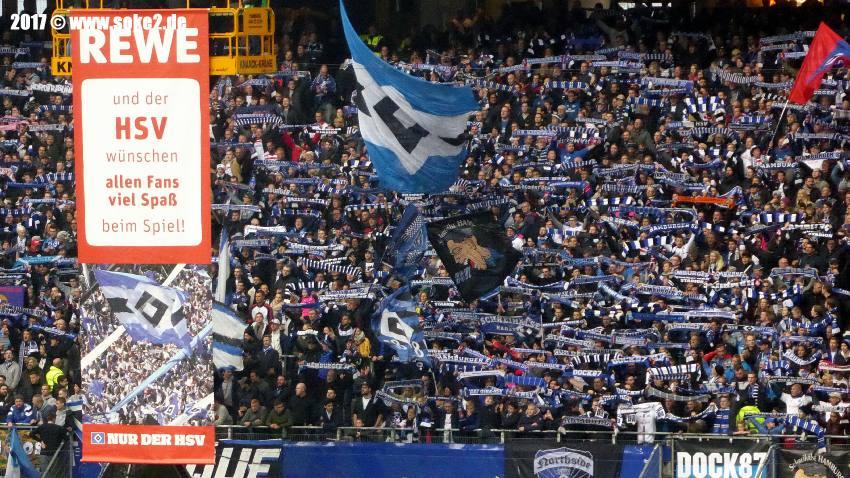 soke2_171104_Hamburger-SV_VfB_Stuttgart_11-34_BL_P1090373