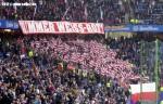soke2_171104_Hamburger-SV_VfB_Stuttgart_11-34_BL_P1090380