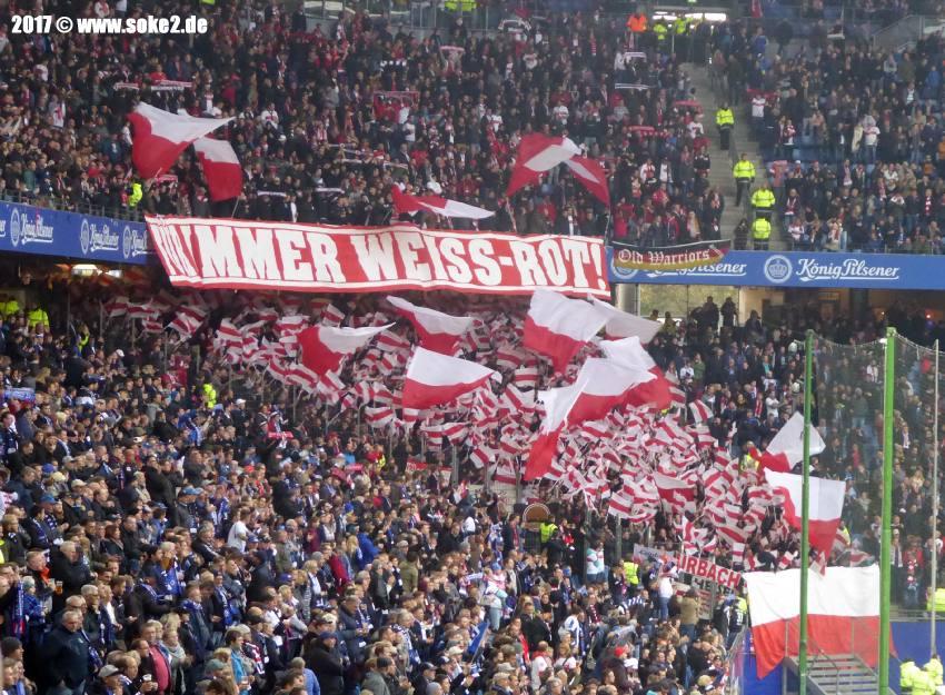 soke2_171104_Hamburger-SV_VfB_Stuttgart_11-34_BL_P1090386