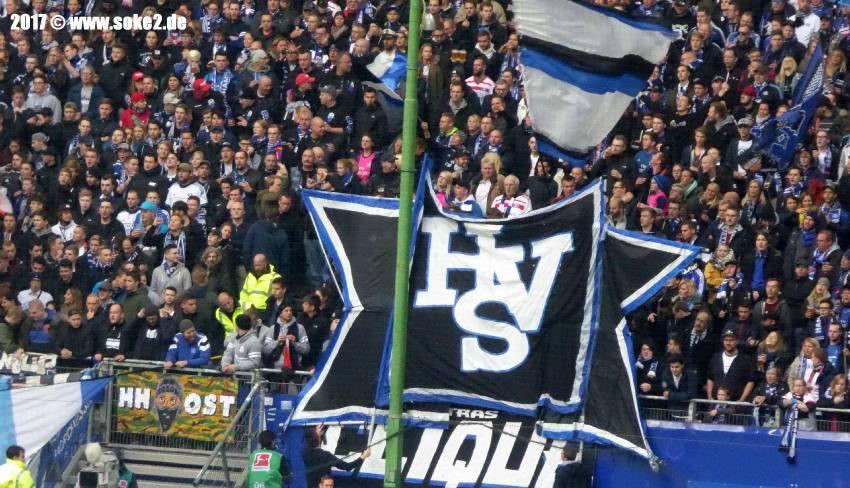 soke2_171104_Hamburger-SV_VfB_Stuttgart_11-34_BL_P1090388