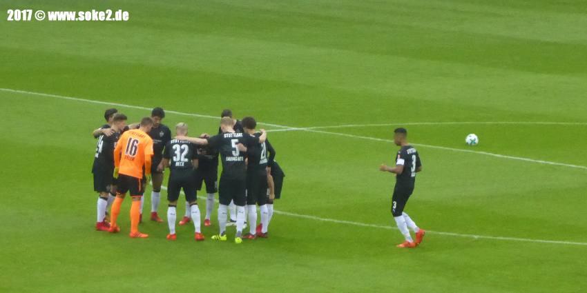 soke2_171104_Hamburger-SV_VfB_Stuttgart_11-34_BL_P1090397