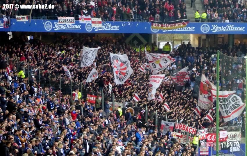 soke2_171104_Hamburger-SV_VfB_Stuttgart_11-34_BL_P1090416