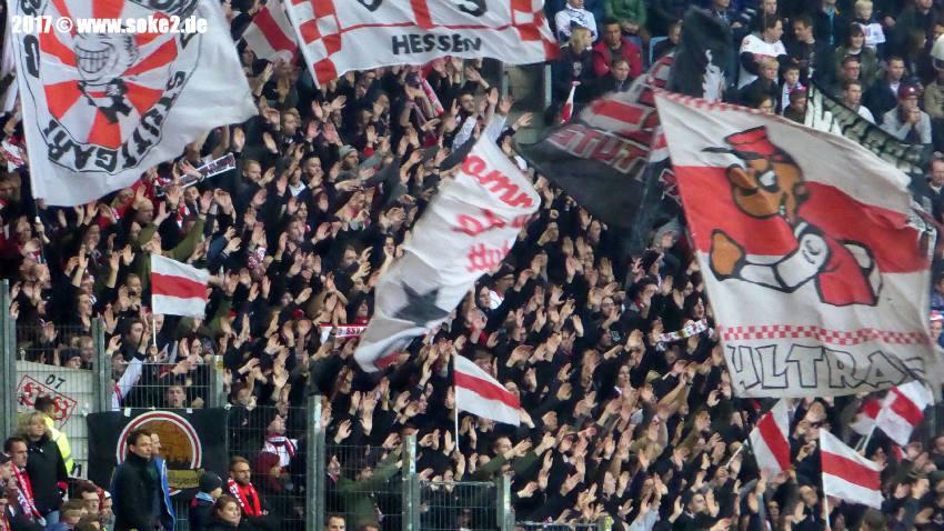 soke2_171104_Hamburger-SV_VfB_Stuttgart_11-34_BL_P1090417