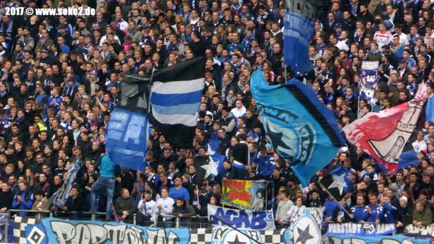 soke2_171104_Hamburger-SV_VfB_Stuttgart_11-34_BL_P1090428